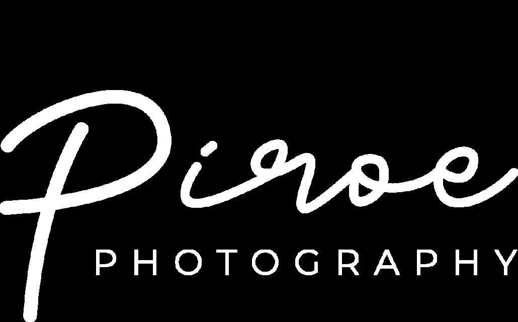 Piroe.nl